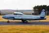 Canadair CT-133 Silver Star 133604 '604' 434 Squadron