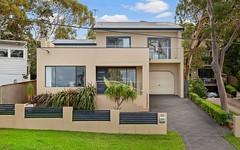 15 Dominic Street, Burraneer NSW