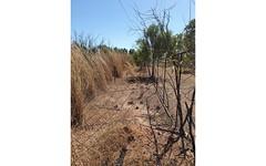 990 Leonino Road, Darwin River NT