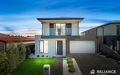 3A Fifeshire Drive, Hoppers Crossing VIC