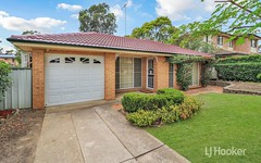 28 Dermont Street, Hassall Grove NSW