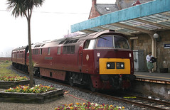 Photo of D1015
