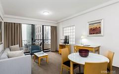 607/1-3 Hosking Place, Sydney NSW
