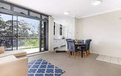 30/24-28 College Cres, Hornsby NSW