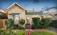 14 Hurtle Street, Ascot Vale VIC