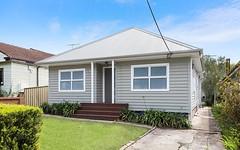 301 Taren Point Road, Caringbah NSW