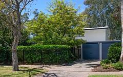 8 Hazelwood Avenue, Hazelwood Park SA
