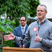 """Governor Baker visits Red Cross Donation Center in Dedham • <a style=""""font-size:0.8em;"""" href=""""http://www.flickr.com/photos/28232089@N04/49708546263/"""" target=""""_blank"""">View on Flickr</a>"""