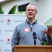 """Governor Baker visits Red Cross Donation Center in Dedham • <a style=""""font-size:0.8em;"""" href=""""http://www.flickr.com/photos/28232089@N04/49708547033/"""" target=""""_blank"""">View on Flickr</a>"""
