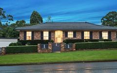 116 Cecil Avenue, Castle Hill NSW