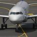 Lufthansa D-AING Airbus A320-271N cn/7588 @ EDDL / DUS 03-05-2018