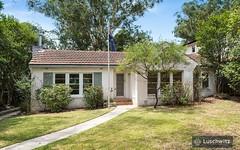 59 Inverallan Avenue, West Pymble NSW