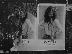 Anglų lietuvių žodynas. Žodis wyeth reiškia <li>wyeth</li> lietuviškai.