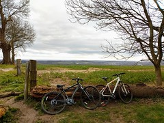 Photo of Cycle Stop