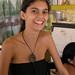 Pretty Smiles; São Gabriel da Cachoeira, Brasil 2004