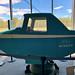 General Aviation Trainer