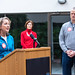 """Governor Baker visits Red Cross Donation Center in Dedham • <a style=""""font-size:0.8em;"""" href=""""http://www.flickr.com/photos/28232089@N04/49709398627/"""" target=""""_blank"""">View on Flickr</a>"""