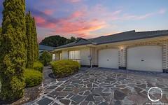 35 Pine Lodge Crescent, Grange SA