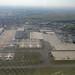 CDG FROM 777 THY TURKISH AIRLINES TC-JJF FLIGHT CDG-IST
