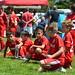wmsc 2009 boys 1