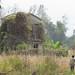 廢宅 Abandoned house