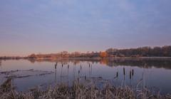 Photo of Frosty Dawn