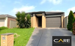 298 Casey Fields Boulevard, Cranbourne East VIC