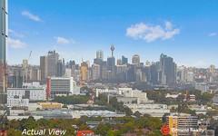 3701/438 Victoria Avenue, Chatswood NSW