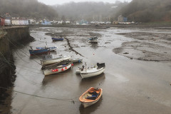Photo of Lower Fishguard