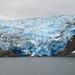 Pío XI Glacier