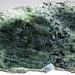 Nephrite jade (Precambrian) (Granite Mountains, Fremont County, Wyoming, USA) 4