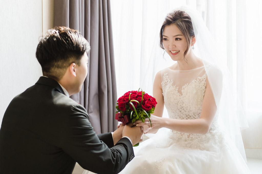 婚攝,婚禮紀錄,婚禮攝影,鯊魚團隊,香格里拉台北遠東國際大飯店,遠企,美式婚禮,闖關遊戲,跳舞