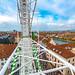 Basel - Herbstmesse 2019