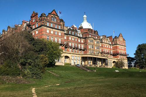"""Harrogate Majestic Hotel • <a style=""""font-size:0.8em;"""" href=""""http://www.flickr.com/photos/22350928@N02/49711736881/"""" target=""""_blank"""">View on Flickr</a>"""