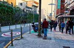 Pontevedra - rues à 30 du centre-ville 7