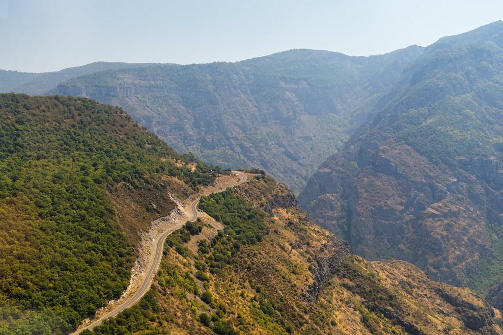 фото: Armenia 53