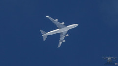 Photo of TF-AMA B744 ABD JFK-LGG 'SVA3900' FL410