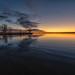 Daybreak, Lake Chatfield