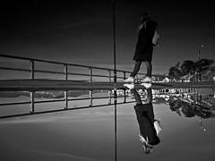 Photo of Reflective