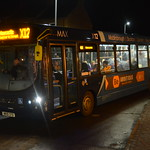 1441 NK10 CFD Arriva North East (2)