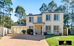 5 Alison Close, Cabramatta NSW
