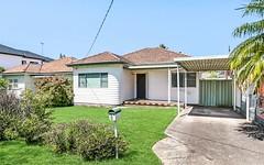 6 Lima Street, Greenacre NSW