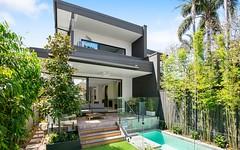 21a Iluka Avenue, Manly NSW