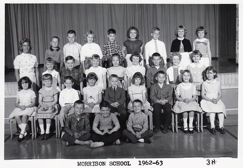 1963 Page (20)    John H. Morrison, Mrs Shaman  2-4