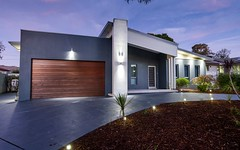 13 Luehmann Street, Page ACT