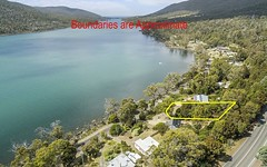 51 Mason Point Road, Eaglehawk Neck TAS