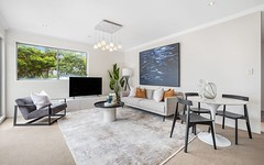 10/59-61 Pacific Parade, Dee Why NSW