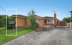 7 Delmore Crescent, Glen Waverley VIC