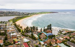 4/172 Pacific Parade, Dee Why NSW