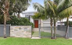 26 Cook Street, Cronulla NSW
